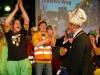 2011_priesuutreiking_groeete_optocht_060