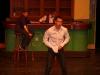 2009_wichterboontemiddig_102