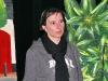 2009_wichterboontemiddig_115