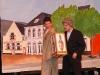 2009_wichterboontemiddig_120