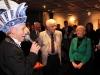 2013_lid-van-verdeenste-peter-coumans-067