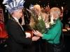 2013_lid-van-verdeenste-peter-coumans-073