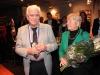 2013_lid-van-verdeenste-peter-coumans-076