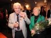 2013_lid-van-verdeenste-peter-coumans-077
