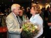 2013_lid-van-verdeenste-peter-coumans-084