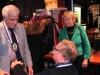 2013_lid-van-verdeenste-peter-coumans-093