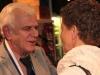 2013_lid-van-verdeenste-peter-coumans-096