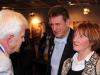 2013_lid-van-verdeenste-peter-coumans-097