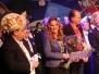 2016-01-11 Uutreiking Zulvere Buut