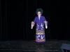 boonte-aovendj-2011-004