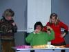 boonte-aovendj-2011-031