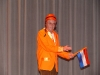 boonte-aovendj-2011-069
