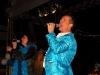 2010-lidjes-opening_041