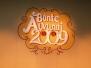 2009-01-07 Boonte Aovendj