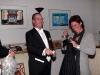 2011uutroeping-preens-marcel_04