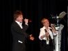 2011uutroeping-preens-marcel_17