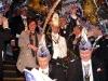 2011uutroeping-preens-marcel_52