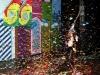 2012_uutrooping_kick-104