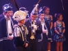 2017-jeugdpreens-milan-uutrooping_056