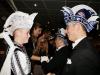 2017-jeugdpreens-milan-uutrooping_101