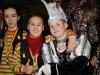 2017-jeugdpreens-milan-uutrooping_123
