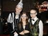 2017-jeugdpreens-milan-uutrooping_133
