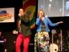 2014-wg-lidjesfestival_067