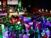 2014-wg-lidjesfestival_113