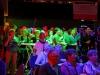 2014-wg-lidjesfestival_124
