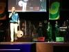 2014-wg-lidjesfestival_155