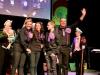 2014-wg-lidjesfestival_200