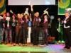 2014-wg-lidjesfestival_206