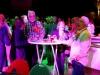 2014-wg-lidjesfestival_238