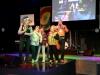 2014-wg-lidjesfestival_245