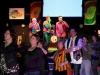 2014-wg-lidjesfestival_270