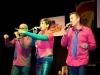 2014-wg-lidjesfestival_274