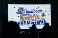 180213-LindeboomFieest_109
