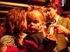 event-coverage-fotograaf-john-v-hoef-003