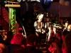 event-coverage-fotograaf-john-v-hoef-004