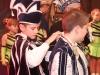 uutrooping-jeugdpreens-rick_021