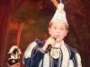 uutrooping-jeugdpreens-rick_034