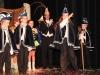 uutrooping-jeugdpreens-rick_040