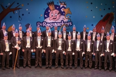 00-190202-Rogstaekers-PR