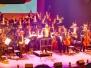 2019-02-22 Philharmonie Zuidnederland