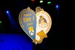 200125-uutropingg-Preens-Tim_206