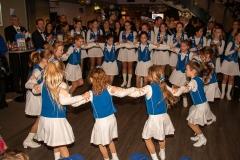 200126-Fieest-Jeugdpreens-RensI_113