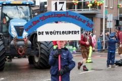 180211-GroeeteOPtocht_051