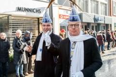180212-Wichteroptoch+Prieesuutreiking_017