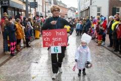 180212-Wichteroptoch+Prieesuutreiking_070
