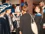 2019-02-24 Receptie Preens Frank II & Jeugdpreens Stan I